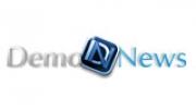 Demo News