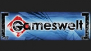 Gameswelt