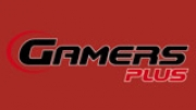 Gamers Plus