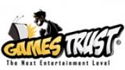Gamestrust