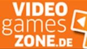 Videogameszone