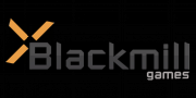 Blackmill Games
