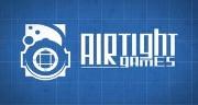 Airtight Games