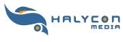Halycon