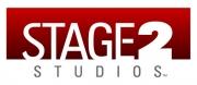 Stage 2 Studios