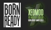Born Ready Games Ltd.