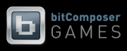bitComposer Entertainment AG
