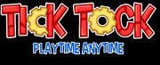 TickTock Games