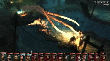 Allgemein - Erste Eindrücke der kommenden Daedalic Adventure auf der Gamescom 2014