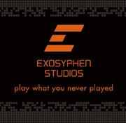 Exosyphen Studios