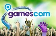 Allgemein - ePrison Redakteure on Tour auf der Gamescom 2015