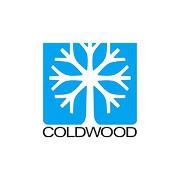 Coldwood Interactive