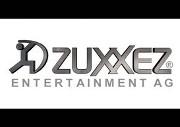 Zuxxez Entertainment