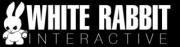 White Rabbit Interactive