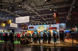 Allgemein - Super Mario Maker gewinnt gleich zwei gamescom awards