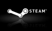 Allgemein - Daedalic mit drei kostenlosen Demos beim Steam Next Fest