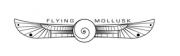 Flying Mollusk