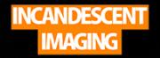 Incandescent Imaging