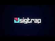 Sigtrap Games
