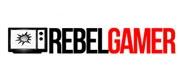 RebelGamer