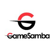 GameSamba