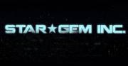 Star Gem Inc