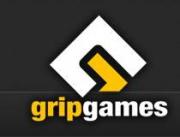 Grip Games