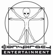Conspiracy Entertainment