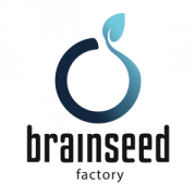 Brainseed Factory