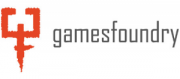 Games Foundry