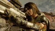 Allgemein: Samantha – Gears of War