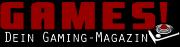 Games Magazin