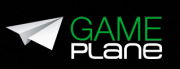 Gameplane