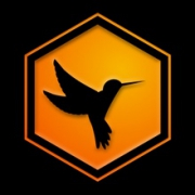 Nectar Game Studios