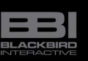 Blackbird Interactive