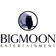 Bigmoon Entertainment