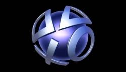 Allgemein - Sony Interactive Entertainment übernimmt Bluepoint Games