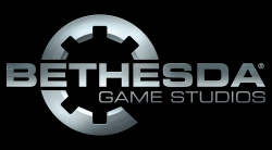 Allgemein - Microsoft kauft ZeniMax Media und damit Games-Publisher Bethesda Softworks