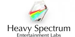 Heavy Spectrum Entertainment Labs