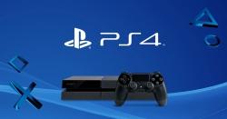 Allgemein - Großes Sale Wochenede im PlayStation Store