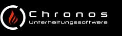 Chronos Unterhaltungssoftware UG