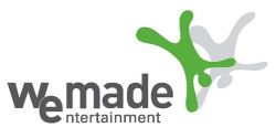 WeMade