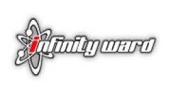 Infinity Ward Inc.