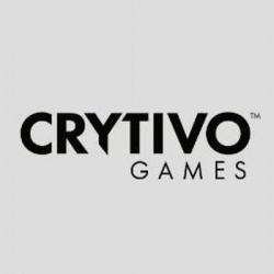Crytivo Games
