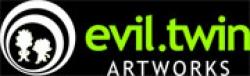 Evil Twin Artworks