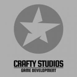 Crafty Studios