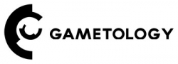 Gametology