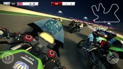 Allgemein: SBK16 Official Mobile Game