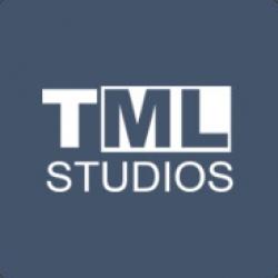 TML Studios