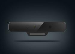 Allgemein - BlasterX Senz3D-Kamera wird auf der gamescom 2016 gezeigt